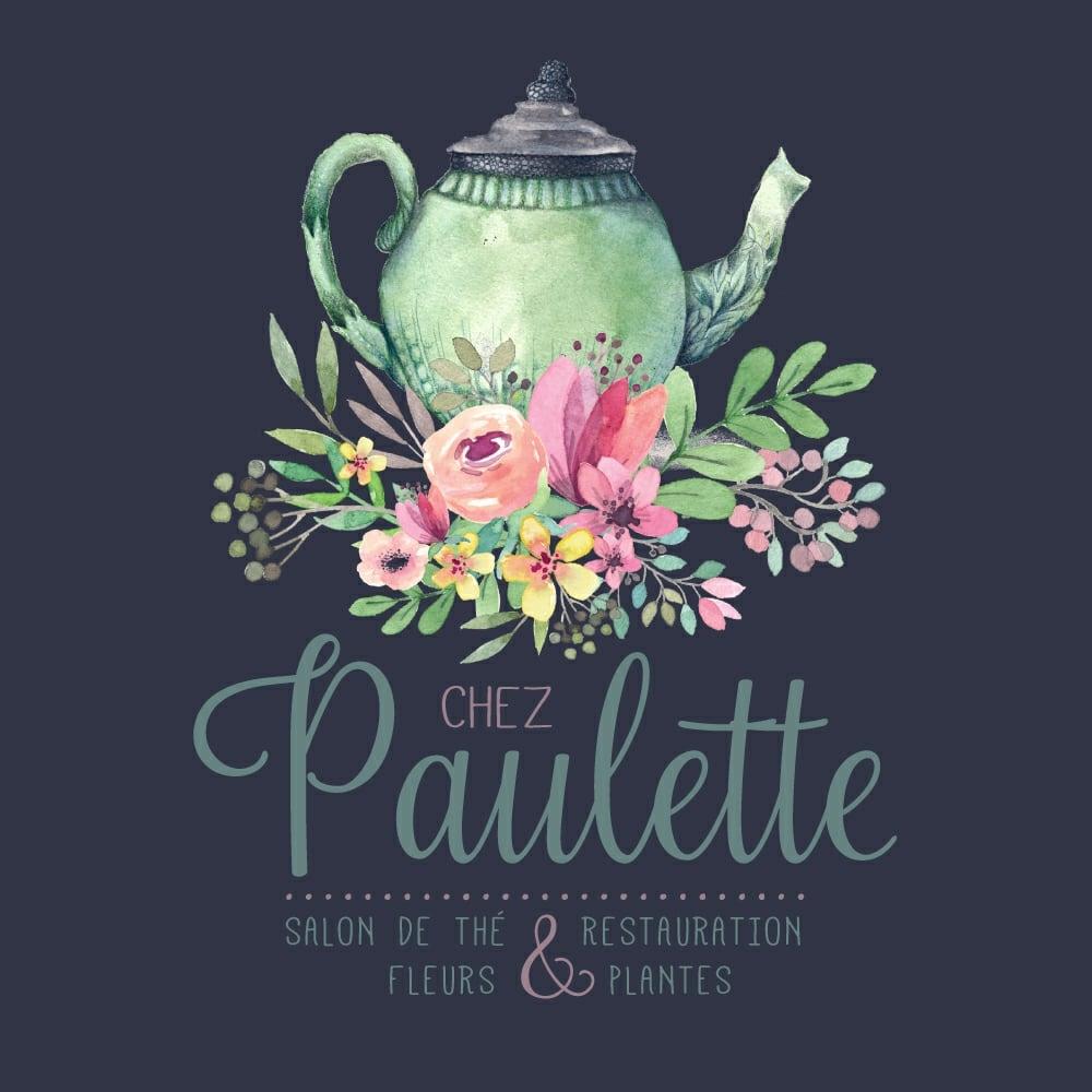 Chez Paulette - Lisors (27)