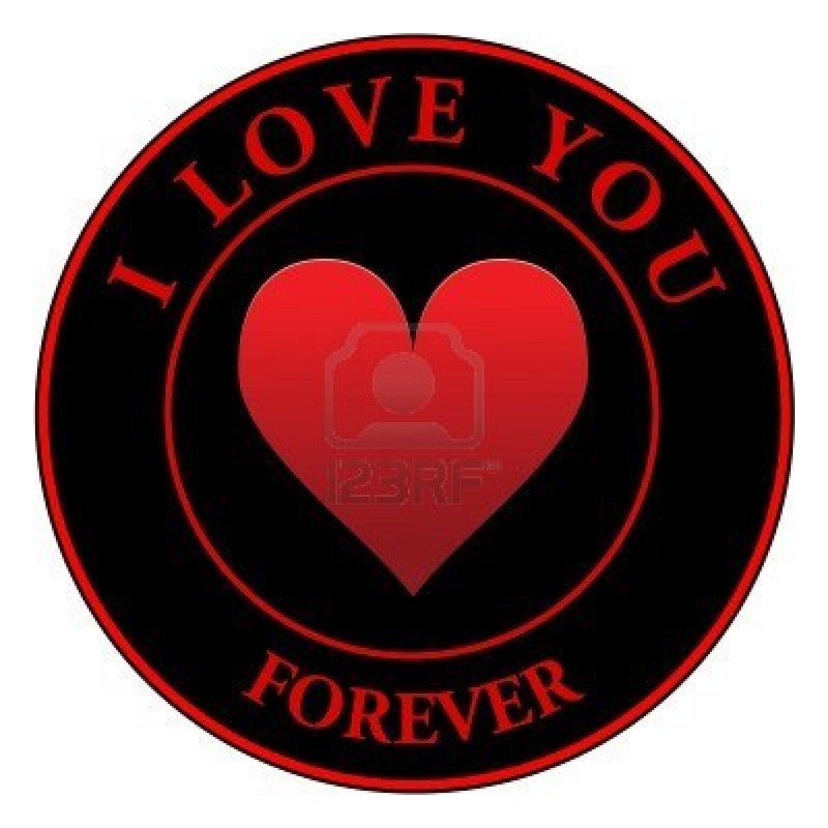 http://4.bp.blogspot.com/-UQwB14uf-eo/UB0tvHwyA9I/AAAAAAAAScg/oQth30c35aE/s1600/love+words+wallpaper+%25284%2529.jpg