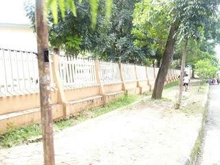 SMK Negeri 1 Cirebon