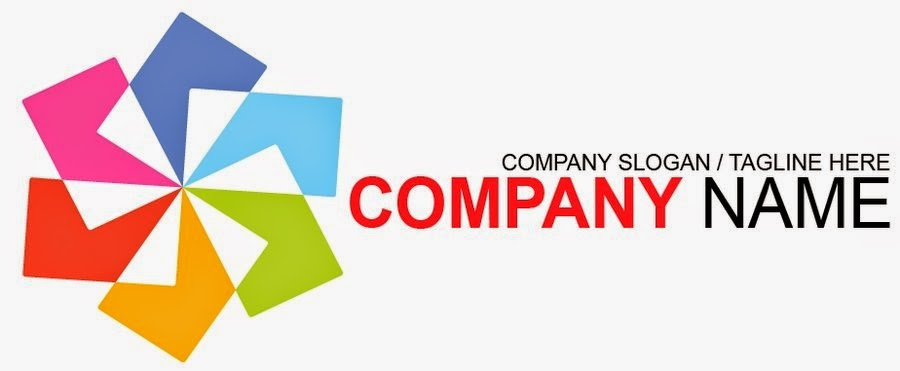 Branding Identity amp Logo Design Explained  JUST Creative