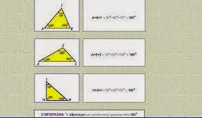 http://users.sch.gr/salnk/online/maths_e/triangles3.htm