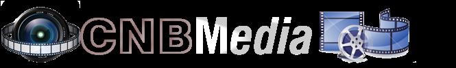 CNBMedia