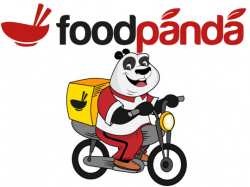 Foodpanda Rs.100 OFF On Rs . 200, Rs. 160 OFF On Rs.300 & More