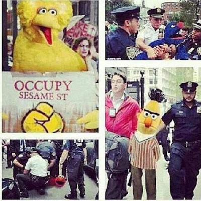 photo+Occupy+Sesame+Street.JPG