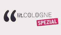 lit. Cologne vom 8.Oktober bis 12. Oktober zusätzlich am 4. November