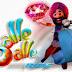 BalleBalle Ride (Game running phong cách mới) cho LG L3