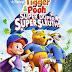 Download Gratis Film My Friends Tigger & Pooh