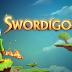Swordigo v1.3.1 Full Apk Mod [Unlocked]