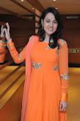 Nisha kothari at Bullet Rani event-thumbnail-17
