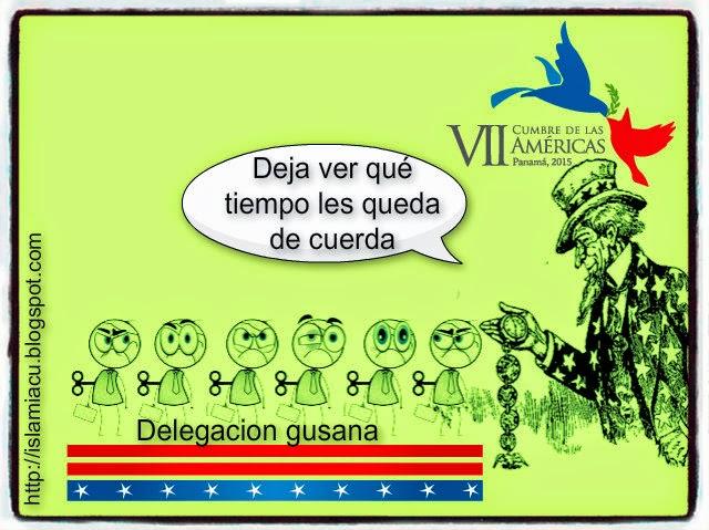http://4.bp.blogspot.com/-UR6IJ3-uo84/VQsbiHyYQBI/AAAAAAAArBg/29PdClXmN0s/s1600/tio%2Bsam%2By%2Bdelegacion%2Bgusana%2Ba%2Bcumbre%2Bde%2Blas%2Bamericas.jpg