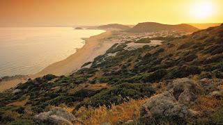 Chipre de Península