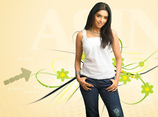 Asin Thottumkal desktop best wallpapers