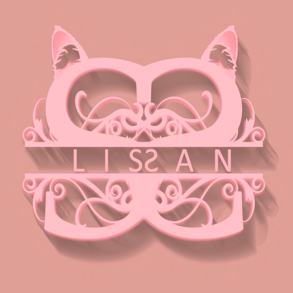 LISSAN