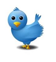 Twitter Geração Sustentável