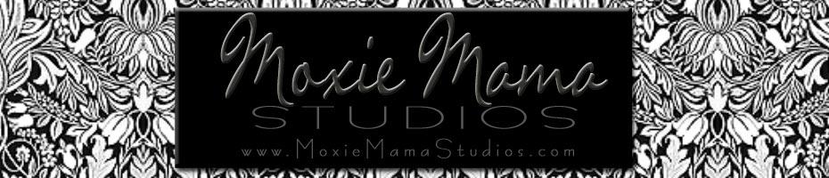 Moxie Mama Studios