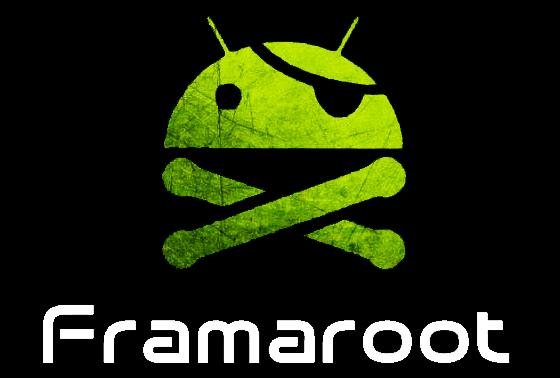 framaroot v1 9 3 one click root para android androgalactico