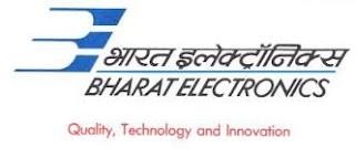 Bharat Electronics Limited company image