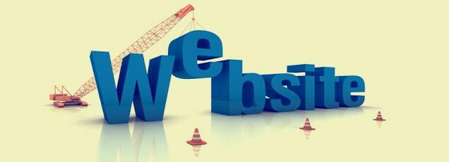 manfaat website secara umum yang belum banyak orang mengetahuinya