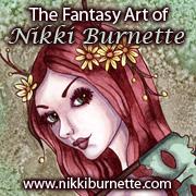 http://www.aurella-art.com/store.html