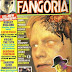 Fangoria Magazine And Friday the 13th: Bloody Best 9 Issue (Mancuso Interview)