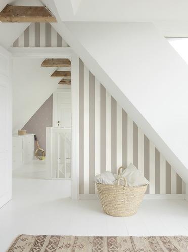 See u later, decorator!: inspiration til indretning af rum med ...