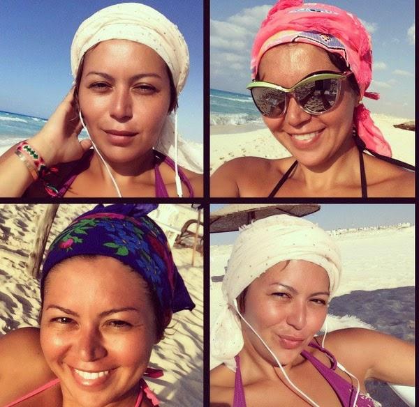صور لقاء الخميسى 2015 - photos Lekaa Elkhamissi 2015