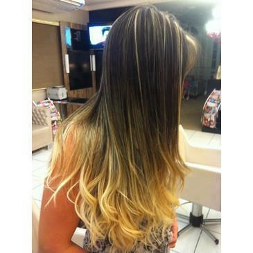 californiana