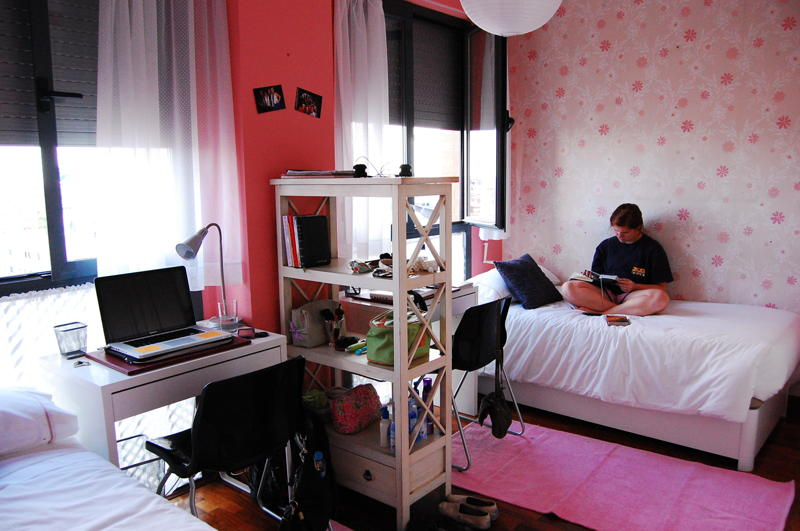 Decorating Ideas > Two Peas Abroad IKEA Catalogue Dorm Room ~ 141140_Dorm Room Ideas Ikea