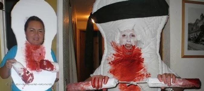 Imagem: coolest-homemade-costumes.com