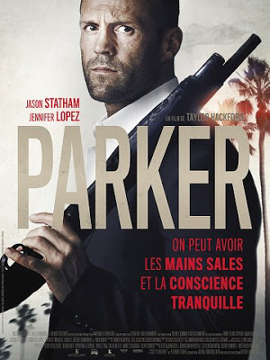 Parker 2013 -Film-streaming-vk-gratuit