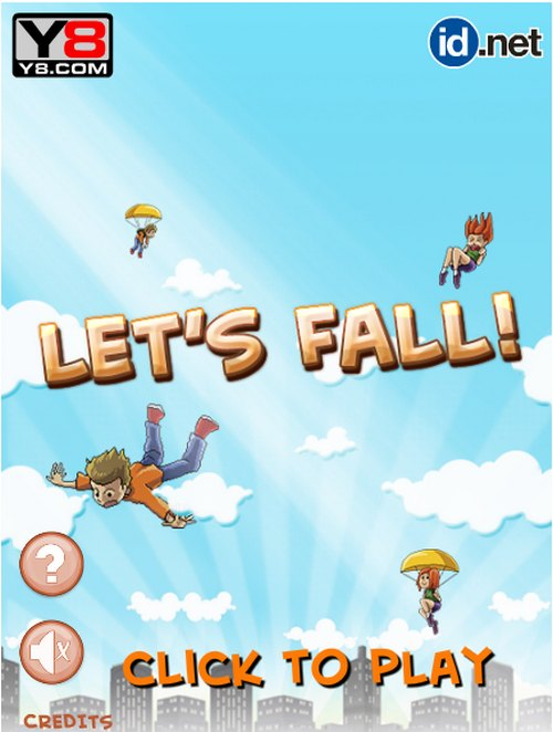 http://eplusgames.net/games/let_s_fall/play