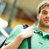 Prácticas remuneradas de la Oficina de Prácticas Externas 2014