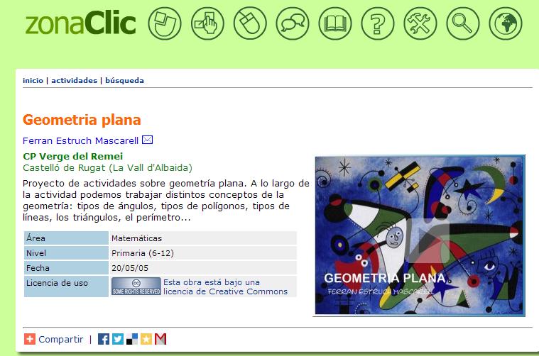 http://clic.xtec.cat/db/jclicApplet.jsp?project=http://clic.xtec.cat/projects/poligoes/jclic/poligoes.jclic.zip&lang=es&title=Geometria+plana