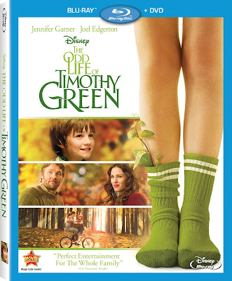 la extrana vida de timothy green 2012 espanol latino bdrip La Extraña Vida de Timothy Green (2012) Latino BDRip