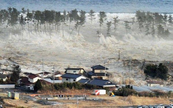 記録 震災: 東日本大震災:津波、史上最大…「明治三陸」超える 記録 ...  東日本大震災:津