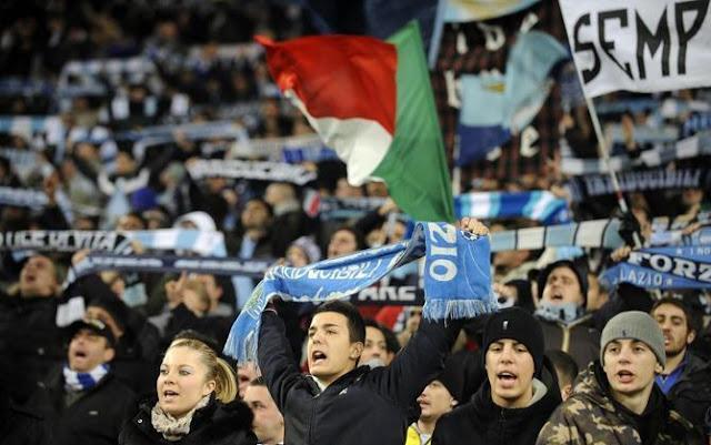 foto: sportlover.it
