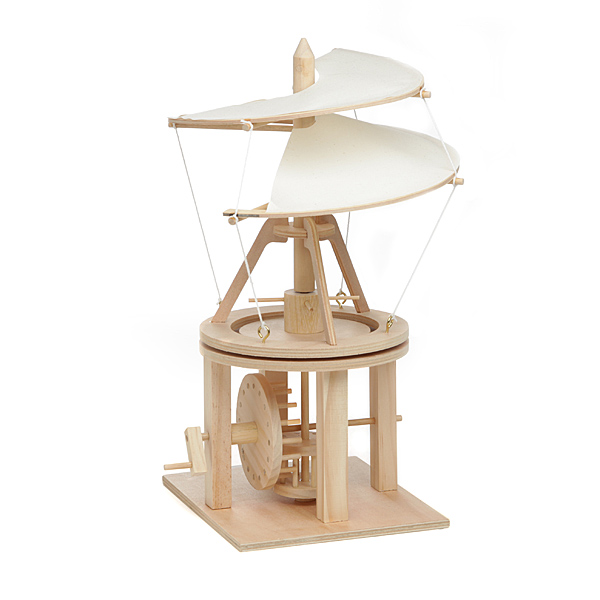 leonardo da vinci helicopter invention with Modelos En Madera De Cuatro Diseno De on 3285883 also Leonardo Da Vinci Wood Invention Kits likewise Leonardo Da Vinci Wood Invention Kits moreover E250 furthermore D0 92 D0 B8 D0 BD D0 B0 D1 85 D1 96 D0 B4.