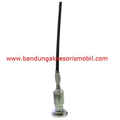 Antena Oplet J-910