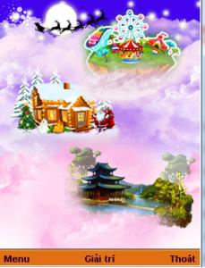 Vườn Thượng Uyển 1.0.4