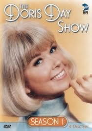 que sera sera song Doris Day show
