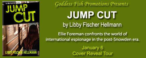 http://goddessfishpromotions.blogspot.com/2015/12/book-blast-jump-cut-by-libby-fischer.html