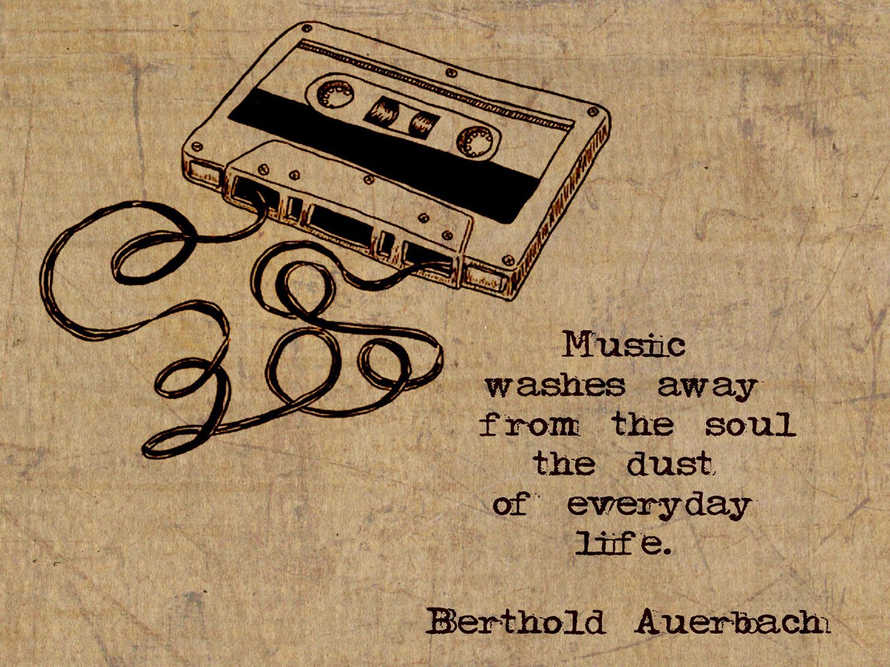 Quotes Music 96 Soul Music Quotesquotesurf
