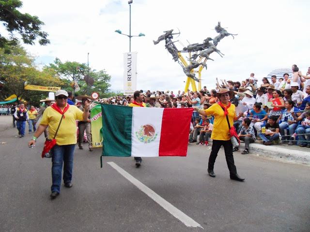 FOTOS-NEIVA-HUILA