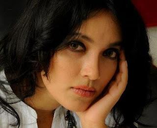 Do not make matrimonial applications to me - Nirosha Perera