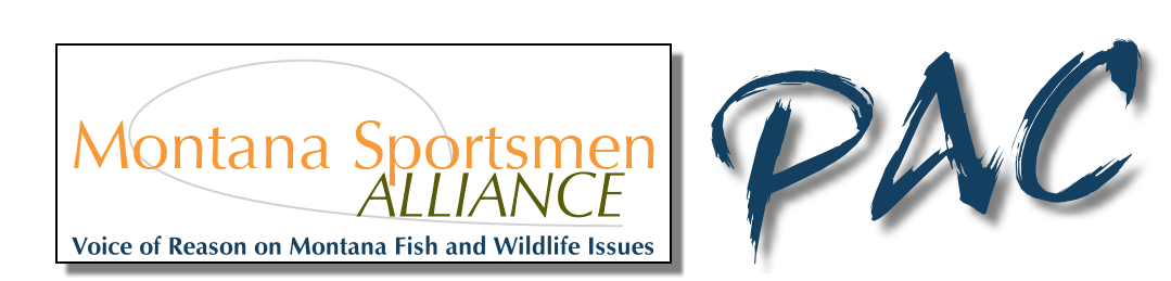 Montana Sportsmen Alliance PAC