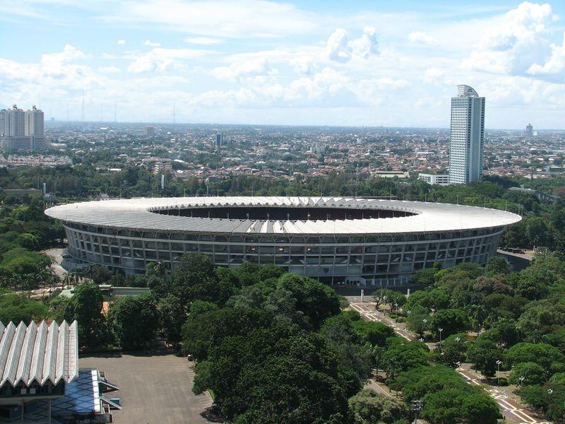 Stadion_Bukan_Tempat_Unjuk_Rasa.jpg