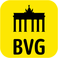 bvg, transport, berlin, berliini, public transport, transport, julkinen liikenne, matka, travel,