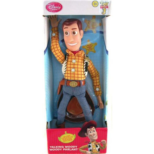 peluche woody de toy story con sonido peluches originales. Black Bedroom Furniture Sets. Home Design Ideas