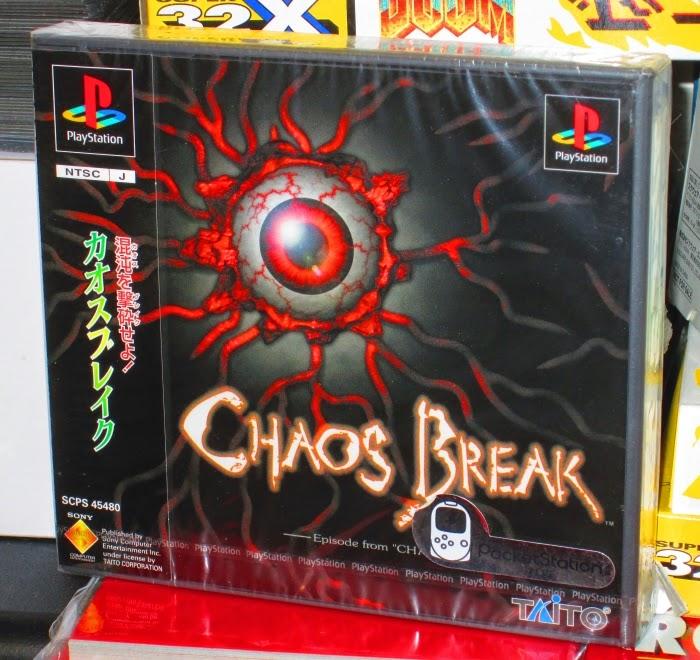 http://www.shopncsx.com/chaosbreak.aspx
