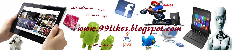 www.99likes.blogspot.com